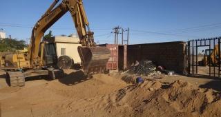 Abunab_Group_Civil_Construction_Works_01