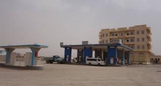 Abunab_Group_Civil_Construction_Works_04