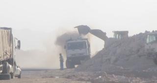 Abunab_Group_Civil_Construction_Works_06