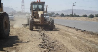 Abunab_Group_Civil_Construction_Works_09