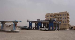 Abunab_Group_Civil_Construction_Works_10