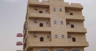 Abunab_Group_Civil_Construction_Works_11