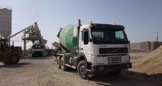 Abunab_Group_Concrete_Mixer_03