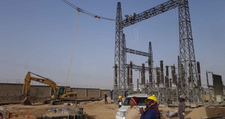 Abunab_Group_Electric_Power_Stations_01