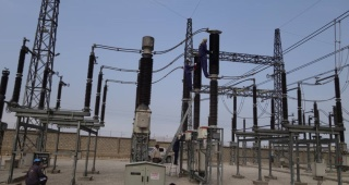 Abunab_Group_Electric_Power_Stations_03