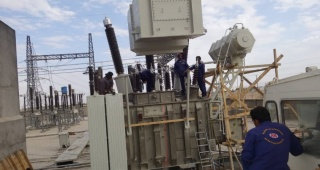 Abunab_Group_Electric_Power_Stations_05