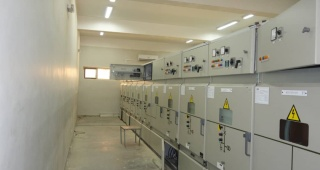Abunab_Group_Electric_Power_Stations_06