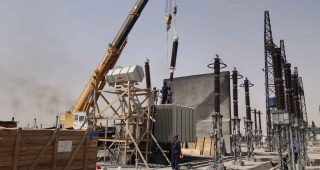 Abunab_Group_Electric_Power_Stations_14