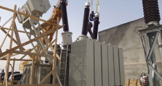 Abunab_Group_Electric_Power_Stations_16