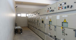 Abunab_Group_Electric_Power_Stations_19