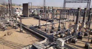 Abunab_Group_Electric_Power_Stations_22