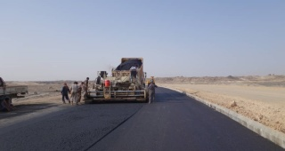 Abunab_Group_Highways_and_Roads_06