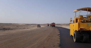 Abunab_Group_Highways_and_Roads_12