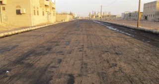 Abunab_Group_Highways_and_Roads_16
