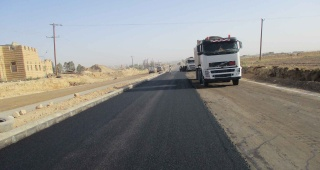 Abunab_Group_Highways_and_Roads_18