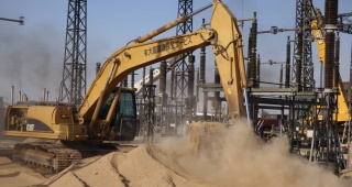 Abunab_Group_Infrastructure_Projects_07