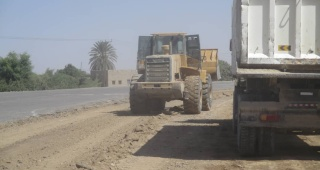 Abunab_Group_Infrastructure_Projects_08