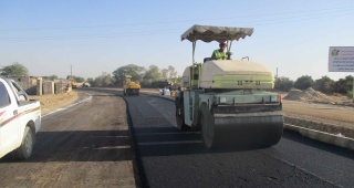 Abunab_Group_Infrastructure_Projects_17