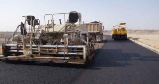Abunab_Group_Manpower_Supply_08