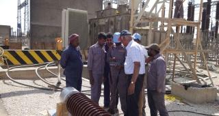 Abunab_Group_Manpower_Supply_13