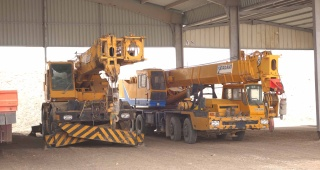 Abunab_Group_Rental_of_Heavy_Machineries_01