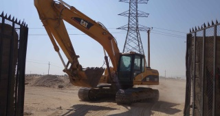 Abunab_Group_Rental_of_Heavy_Machineries_08
