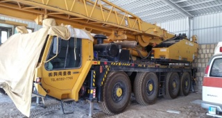Abunab_Group_Rental_of_Heavy_Machineries_10