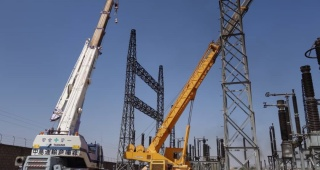 Abunab_Group_Rental_of_Heavy_Machineries_11