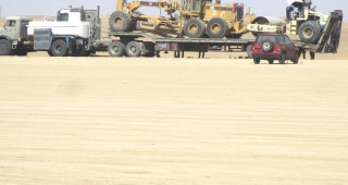 Abunab_Group_Rental_of_Heavy_Machineries_12