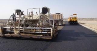 Abunab_Group_Rental_of_Heavy_Machineries_14
