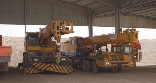 Abunab_Group_Rental_of_Heavy_Machineries_15