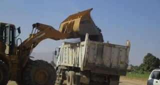 Abunab_Group_Rental_of_Heavy_Machineries_17