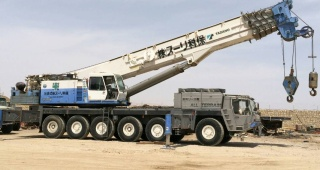 Abunab_Group_Rental_of_Heavy_Machineries_18