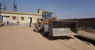 Abunab_Group_Rental_of_Heavy_Machineries_24
