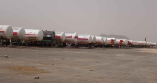 Abunab_Group_Rental_of_Heavy_Machineries_25