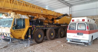 Abunab_Group_Rental_of_Heavy_Machineries_28