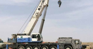 Abunab_Group_Rental_of_Heavy_Machineries_29