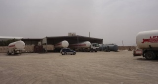 Abunab_Group_Rental_of_Heavy_Machineries_30