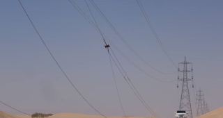 Abunab_Group_power_transmission_lines_01
