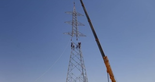 Abunab_Group_power_transmission_lines_05