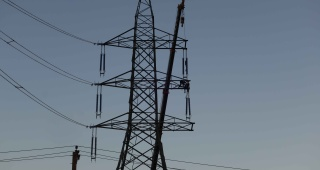 Abunab_Group_power_transmission_lines_06