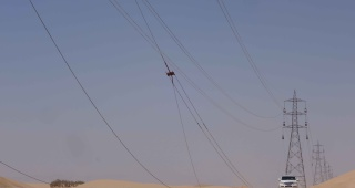 Abunab_Group_power_transmission_lines_08
