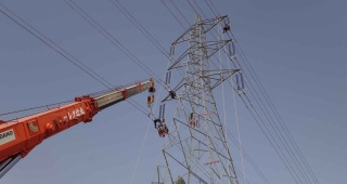 Abunab_Group_power_transmission_lines_09