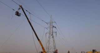 Abunab_Group_power_transmission_lines_10
