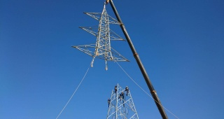Abunab_Group_power_transmission_lines_12