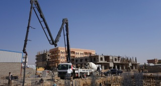 General-Contracting-and-Constructions