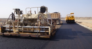Implementation-of-Highways-and-Roads-Projects