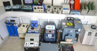 Integrated-Laboratories-for-Testing-Services