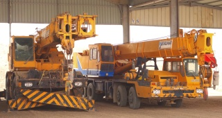 Rental-of-Heavy-Machineries-and-Equipment