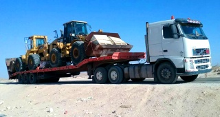Transportation-Services-and-Freight-Forwarding